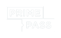 Prime Pass logo